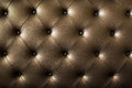 Genuine Leather Upholstery Background For A Luxury Decoration In Stock Image - 58945891