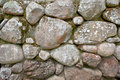 Stones Royalty Free Stock Images - 5902399