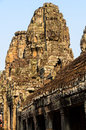 The Bayon Royalty Free Stock Photography - 59029747