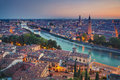 Verona. Royalty Free Stock Image - 59074036