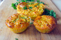 Cakes, Muffins Vegetables Stock Images - 59086814
