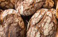 Traditional Rustic Bread Royalty Free Stock Photos - 59097558