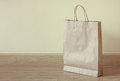 Brown Paper Bag Royalty Free Stock Photos - 59125308