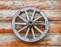 Wheel Royalty Free Stock Images - 59130669