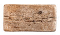 Old Wooden Plank Royalty Free Stock Photo - 59136645