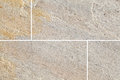 Stone Floor Tile Seamless Background And Texture Royalty Free Stock Photography - 59192597