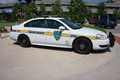 Jacksonville Sheriff S Office Police Car Royalty Free Stock Images - 59205149