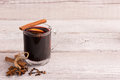 Mulled Wine Royalty Free Stock Photo - 59213915