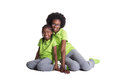 2 Sisters Stock Images - 59223434
