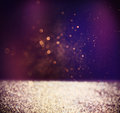 Abstract Blurred Photo Of Bokeh Light Burst And Textures. Multicolored Light. Stock Photography - 59228462