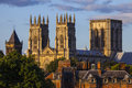 York Minster Royalty Free Stock Photography - 59238947