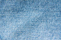Jeans Texture Royalty Free Stock Images - 59243379
