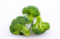 Broccoli Stock Photography - 59254522