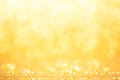 Golden And Yellow Circle Background Royalty Free Stock Photography - 59318477