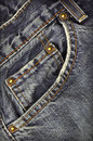Denim Background Royalty Free Stock Photos - 5941088