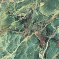 Marble Royalty Free Stock Photography - 5946867