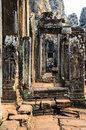 The Bayon Royalty Free Stock Photography - 59444447