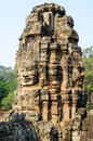 The Bayon Royalty Free Stock Photography - 59463217