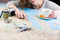 Travel , Trip Vacation, Tourism Royalty Free Stock Image - 59548256