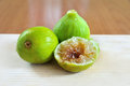 Fig Fruit Royalty Free Stock Images - 59558019