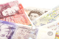 Money British Pounds Sterling Gbp Royalty Free Stock Image - 59565866