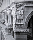 Doge S Palace Stock Images - 5961874