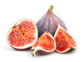 Figs Royalty Free Stock Image - 59731956