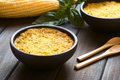 Chilean Corn Pie Called Pastel De Choclo Royalty Free Stock Photos - 59798958