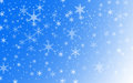 Winter Holiday Snow Background Stock Photo - 59832750