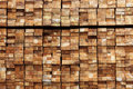 Wood Timber Construction Material For Background And Texture. Stock Images - 59841374