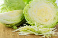 Cabbage Stock Image - 59853741