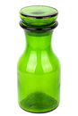 Green Glass Chemical Bottle Stock Photography - 59888752