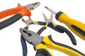Tools Stock Images - 59960394