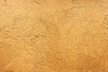 Yellow Paint Concrete Wall Texture Background Stock Image - 59961721