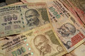 Indian Currency Royalty Free Stock Photography - 59962687
