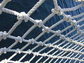 Rope 3 Royalty Free Stock Image - 60586