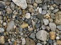 Pebbles Royalty Free Stock Image - 609106