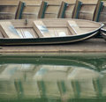 Row Boats Stock Images - 6004544