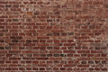 Brick Wall Pattern Royalty Free Stock Photos - 60133678