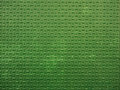 Green Metal Sheet Texture. High Resolution Background. Royalty Free Stock Photos - 60142818