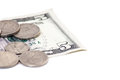 Spare Change Stock Photo - 60152660
