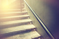 Stair Royalty Free Stock Photo - 60184275