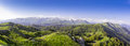 Green Hills And Mountains Royalty Free Stock Images - 60206309