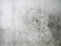 Dirty White Wall Royalty Free Stock Image - 60289656