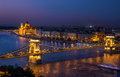 Budapest Royalty Free Stock Photography - 60385737