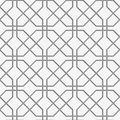 Perforated Crossing Grids Stock Photography - 60396462