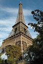 Paris Royalty Free Stock Photos - 6047658
