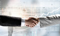Business Deal Stock Images - 60412344