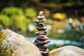 Stones Royalty Free Stock Images - 60430189