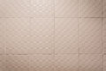 Background And Texture Of Wall Tiles Royalty Free Stock Image - 60508496